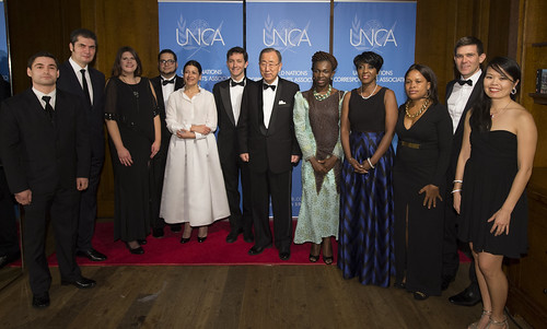 UNCA Awards 2015__059