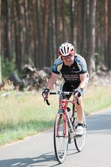 RKT Tag2 2016-6260 (2point8.de) Tags: roadrace radkampf lehnin