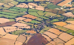 UK 2015 962 (Visualstica) Tags: uk unitedkingdom reinounido gb greatbritain granbretaa aerialview area aerial vistaarea windowseat windowseatplease