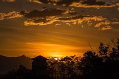 Atardecer desde La Lomita 1 (Jos M. Arboleda) Tags: atardecer sunset sol cielo nube cloud popayn colombia canon eos 5d markiii tamron sp150600mmf563divcusda011 jose arboleda josmarboledac nwn