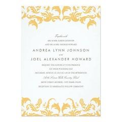 (Glamorous Gold Wedding Invitation) #Autumn, #Best, #Bold, #Border, #Bordered, #Bright, #Brown, #Classic, #Cute, #Damask, #Design, #Designed, #Elegant, #Fall, #Fancy, #Glamour, #Gold, #Hollywood, #Illuration, #Modern, #Orange, #Popular, #Scroll, #Selling, (CustomWeddingInvitations) Tags: glamorous gold wedding invitation autumn best bold border bordered bright brown classic cute damask design designed elegant fall fancy glamour hollywood illuration modern orange popular scroll selling swirl swirls swirly theme themed vintage white is available custom unique invitations store httpcustomweddinginvitationsringscakegownsanniversaryreceptionflowersgiftdressesshoesclothingaccessoriesinvitationsbinauralbeatsbrainwaveentrainmentcomglamorousgoldweddinginvitation weddinginvitation weddinginvitations