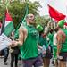 Habib Helem Pride Parade 2016 - 03