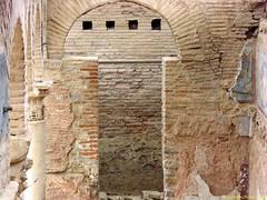 Ephesus_15_05_2008_80 (Juergen__S) Tags: ephesus turkey history alexanderthegreat paulua celcius library romans outdoor antiquity