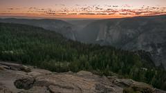 El cap at dusk_8100662 (steve bond Photog) Tags: elcapitan yosemitenationalpark yosemite california californialandscape nikon