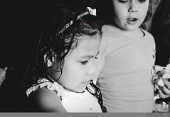 the girls. (Karoline Bastos) Tags: hanna effyb 5yearsold 5now menina nikon nikonphotography beauty braziliangirl babygirl baby brazilianchild blackandwhite bw children child childphotography close cutebaby amazing alone sweet sweetthings dark d7000 darkness darkphotography face feeling funnybaby funny girl girls garotinha hair hands kid kidphotography kids light littlegirl littleprincess little pretty portrait photo photographer princess pb playtime play pretoebranco toddler