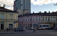 Neoplan (Konrad Krajewski) Tags: neoplan