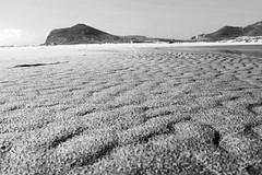 Genoveses Oeste III (GuilleDeluxe) Tags: almeria sanjose verano genoveses