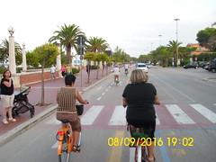 DSCI0156 (angelo_astro) Tags: costaadriatica