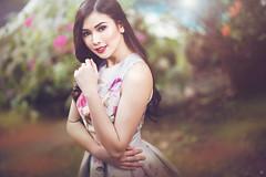 Alyssa Lagahino (brymanaloto) Tags: alyssalagahino asian beauty bm brymanaloto cinematic colorgrading dramatic exclusive fashion filipina glamour jrsanmiguel lighting metromanila nikon nikond610 outdoor philippines photoshoot sexy summer weshootpeople