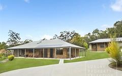 64 Katanna Road, Wedderburn NSW