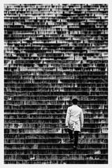 The Wall (sguerrault) Tags: helsinki