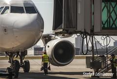 Aeroporto de Congonhas (Stefan Lambauer) Tags: congonhas departure aeroporto aeroportodecongonhas airport boeing gol tam stefanlambauer 2016 brasil brazil sopaulo br