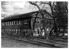 88000570-7 (nrhpphotos) Tags: school dormitory