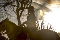 MMR_3264 (ManuelMedir) Tags: argentina corrientes yapeyu sanmartin libertador arg