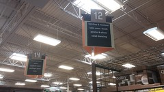 New 12 (Retail Retell) Tags: kroger marketplace grocery store hernando ms desoto county retail v478 new grand opening weekend marketplacedécor