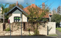 37 Atchison Street, Crows Nest NSW