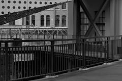 Urban angles (tusenord) Tags: vinklar fotosondag fs150510
