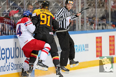 "IIHF WC15 PR Germany vs. Czech Republic 10.05.2015 042.jpg • <a style=""font-size:0.8em;"" href=""http://www.flickr.com/photos/64442770@N03/17331190510/"" target=""_blank"">View on Flickr</a>"