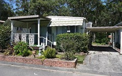 186 Lady Penrhyn Place, Kincumber NSW