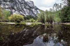 Yosemite National Park (camecasius) Tags: california nationalpark yosemite