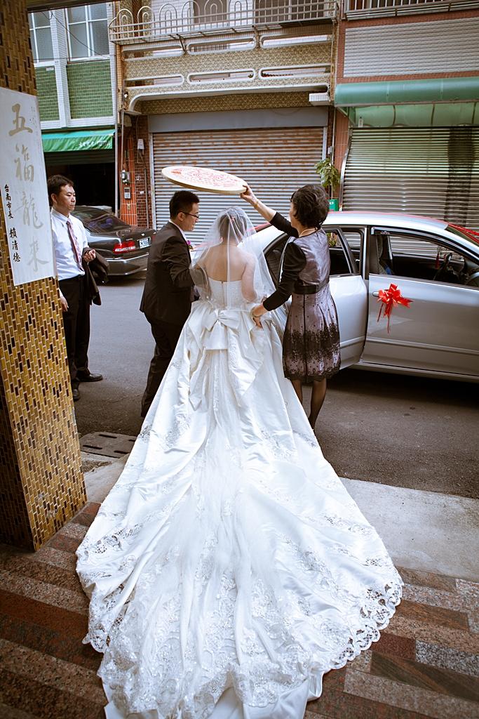 國賓素惠婚禮_0275