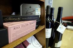 _DSF6616 (moris puccio) Tags: roma fuji vino vini enoteca piazzabologna spumanti liquori xt1 mangiaebevi