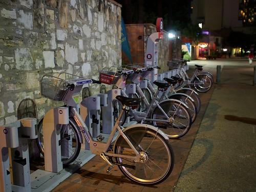 san antonio b cycle - photo #36