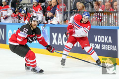 "IIHF WC15 SF Czech Republic vs. Canada 16.05.2015 053.jpg • <a style=""font-size:0.8em;"" href=""http://www.flickr.com/photos/64442770@N03/17744309466/"" target=""_blank"">View on Flickr</a>"