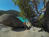 Similan Adaları (gezgincift) Tags: thailand similanisland similanadası divinginsimilan