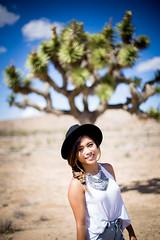 Joshua Tree (jayydim) Tags: california nature canon joshuatree explore 6d