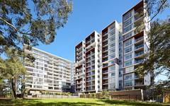 806/4 Saunders Close, Macquarie Park NSW