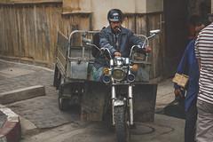 _MG_0164 (loli jackson) Tags: life africa urban kids market fez vida marrakech medina marruecos fes strett roja