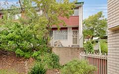 13/107 Broughton Street, Campbelltown NSW