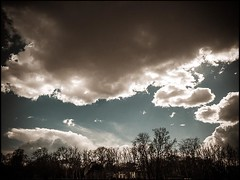 20150404-11 (sulamith.sallmann) Tags: wedding sky berlin nature germany landscape outside deutschland countryside europa natur himmel wolke wolken landschaft mitte deu wetter landschaften berlinmitte sulamithsallmann bornholmerstrase