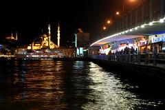 D3S_1675_copy (tsomakoskostas) Tags: turkey landscape europe istanbul l 2010 balkan  nikon2470mm            nikond3s