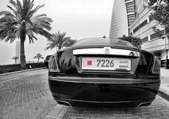 Manama, Bahrain!