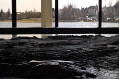 DSC_0124 (R A Wightman) Tags: 50mm iceland nikon reykjavik f18 18 ísland d40