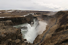 IMG_1231e (Ant Arktos) Tags: waterfall iceland waterfll