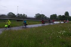 fietsographes-1505-17