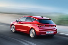 2015-opel-astra-k-is-here-to-stay-photo-gallery_17