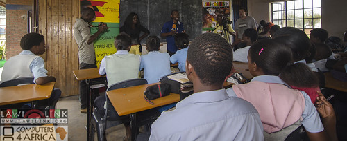 "Chilaweni school Blantye Malawi • <a style=""font-size:0.8em;"" href=""http://www.flickr.com/photos/132148455@N06/18386018868/"" target=""_blank"">View on Flickr</a>"