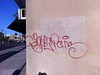 sigue (srima oner) Tags: graffiti los angeles pch sigue