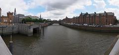 P1060134_142_small (lychee_vanilla) Tags: port harbour hamburg hh hafen elbe hanse hansestadt maritim