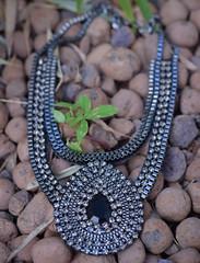 DSC_0674 (saralaynee) Tags: bijuterias anel colar nikon