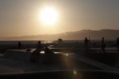 @IMG_4557 (bruce hull) Tags: sanfrancisco california aquarium coast highway chinatown pacific wharf whales coit emabacadero