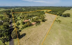 44 Eureka Road, Clunes NSW