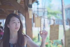 (angelreip) Tags: beauty hualien model