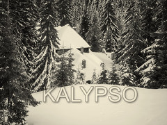 Snowy Wooden Cottage (kalypsoworldphotography) Tags: monochrome retezatgodeanumountains carpathians tarcu smallmountain muntelemic romania caransebes winter snow landscape nature rustic cold wooden traditional house white outdoor beauty mountain snowy rural background outdoors frozen forest field travel evening cover farm idyllic vacation season holiday scene home isolated resort village snowfall snowstorm adventure christmas cottage countryside wintertime fairytale snowcovered
