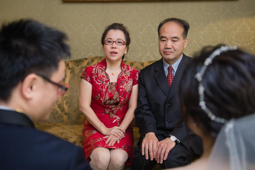 台北婚攝, 長春素食餐廳, 長春素食餐廳婚宴, 長春素食餐廳婚攝, 婚禮攝影, 婚攝, 婚攝推薦-29