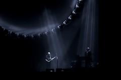 David Gilmour Live in Rome 03/07/2016 (M K S v i d e o - p h o t o g r a p h y) Tags: music david roma rock canon concert guitar live pinkfloyd concerto legend davidgilmour marksoetebier canoneos70d marksoetebierphotography rattlethatrock mksvideophotography gruppofotograficolaterinese markchristiansoetebierphotography